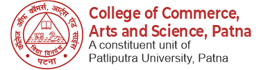College of commerce, Arts & Science